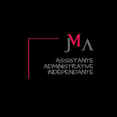 assistante-administrative-indépendante / Nantes (44)